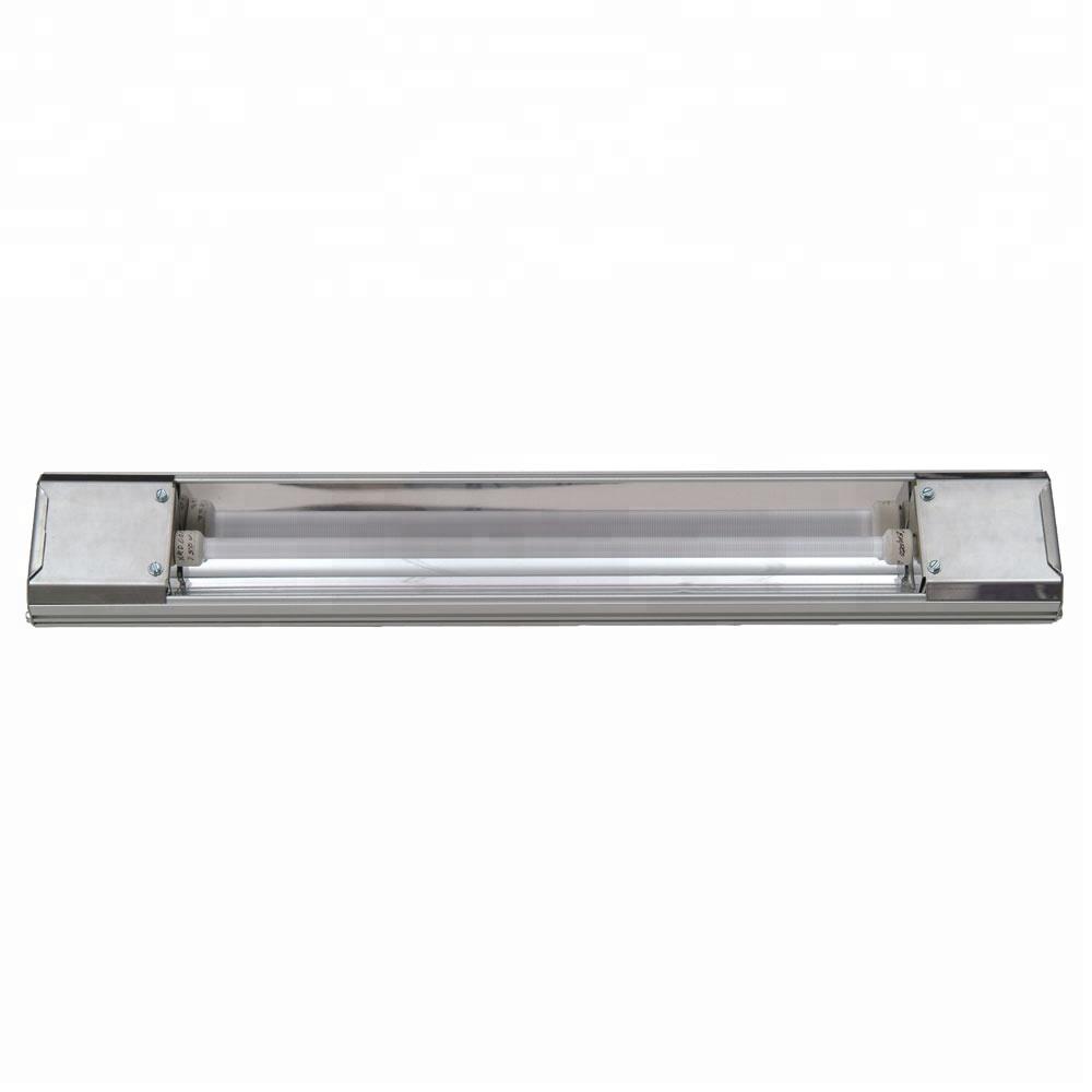 Außenstrahler & Flutlichter Radient Halogenstrahler Beleuchtung