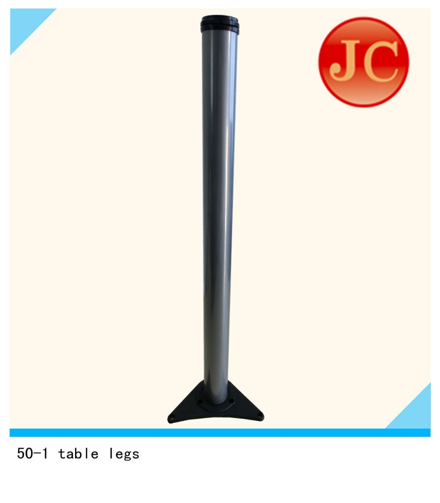 Home Furniture General Use and Dining Room Furniture Type wooden base dinning table leg 50-1