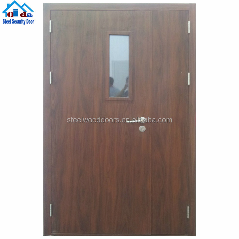 30 Inch Restaurant Entry Door With Side Lite Buy Restaurant Entry