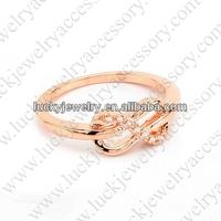 platinum love rings price