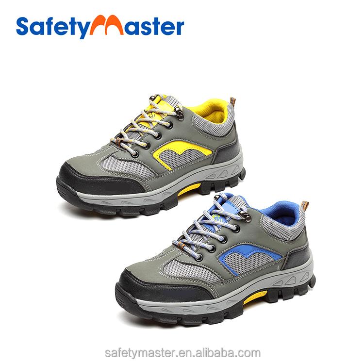 Safetymaster Light Weight Sport Safety