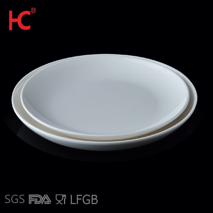 Western Dinnerware Plates Western Dinnerware Plates Suppliers and Manufacturers at Alibaba.com & Western Dinnerware Plates Western Dinnerware Plates Suppliers and ...