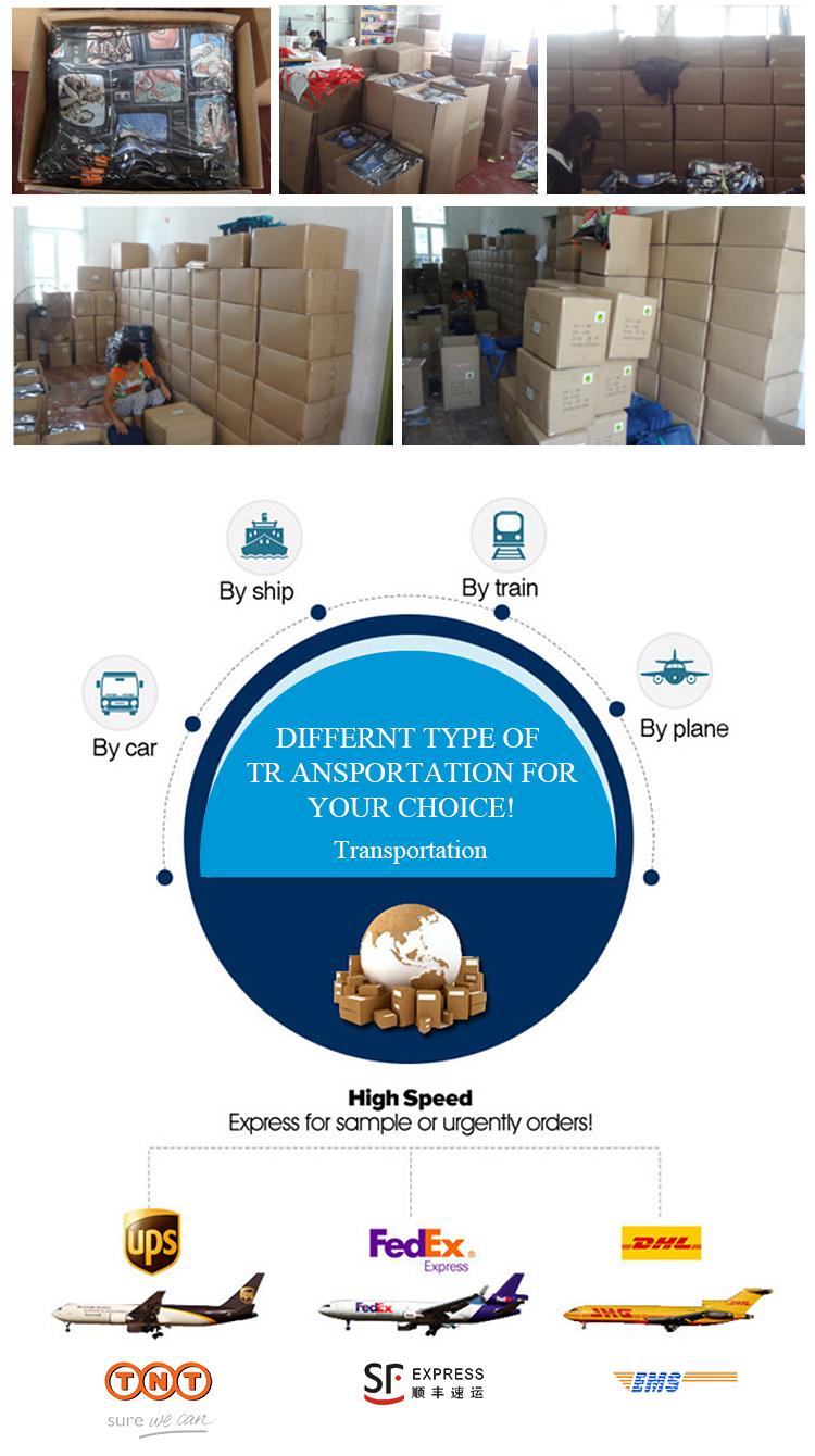 अतिरिक्त बड़े टुकड़े टुकड़े में ढोना पीपी बैग, चीन बैग पीपी बुना, बड़ा पीपी बुना बैग