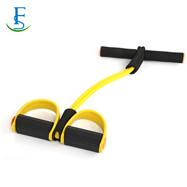 ออกกำลังกายที่บ้านห้าฤดูใบไม้ผลิปรับยางยิมฝึกอบรมการออกกำลังกายกล้ามเนื้อหน้าอกแผ่