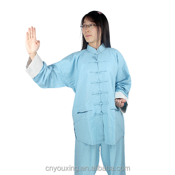 Taichi Uniform Cotton And Linen Kung Fu Martial Art - Buy Kung Fu,Martial  Art,Kung Fu Martial Art Product on Alibaba com