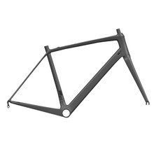 new design Di2 carbon road bike carbon frame cheap carbon road bike 2016 New