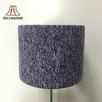 Velvet fabric ceiling light table lampshade colored lamp shades for velvet fabric ceiling light table lampshade colored lamp shades for wire frames greentooth Images