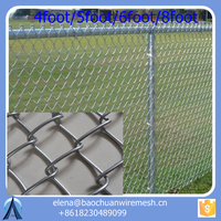 Atlanta fence / Raleigh fence / Jacksonville fence