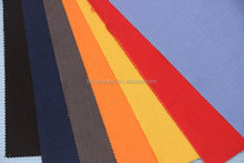 washable heat resistant fabric for ironing board cover heat resistant insulation fabrics