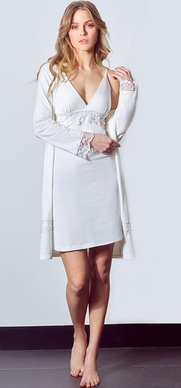 875a81064409d 100% хлопок с коротким рукавом женская ночная рубашка, ночная рубашка,  пижамы осенние хлопковые