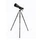 Fotopro E9 outdoor carbon fiber photo/video gitzo tripod