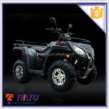250cc Four Wheelers Atv For Sale Cheap Buy 250 Four Wheelers For