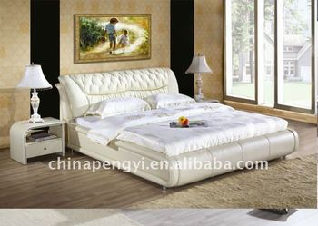 Cheap Beds For Sale Yu 121 Buy Cool Beds For Sale Cheap Loft