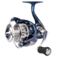 Fulljion Aluminum Alloy Jigging Trolling Big Game Fishing Reels