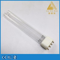uv rays protection uv light bulbs for Drinking water