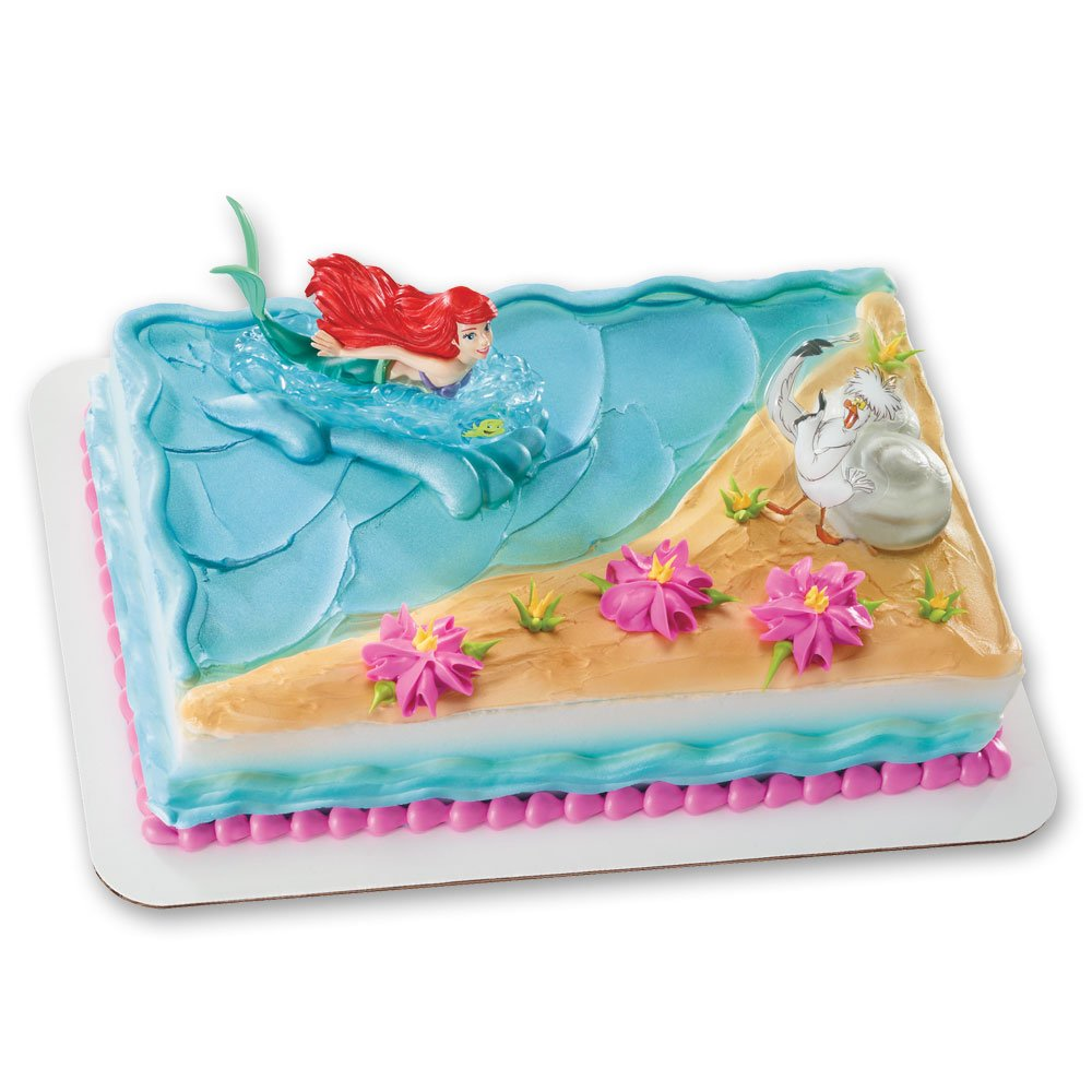 Ariel and Scuttle DecoSet Cake Topper  sc 1 st  Alibaba & Cheap Scuttle Door find Scuttle Door deals on line at Alibaba.com