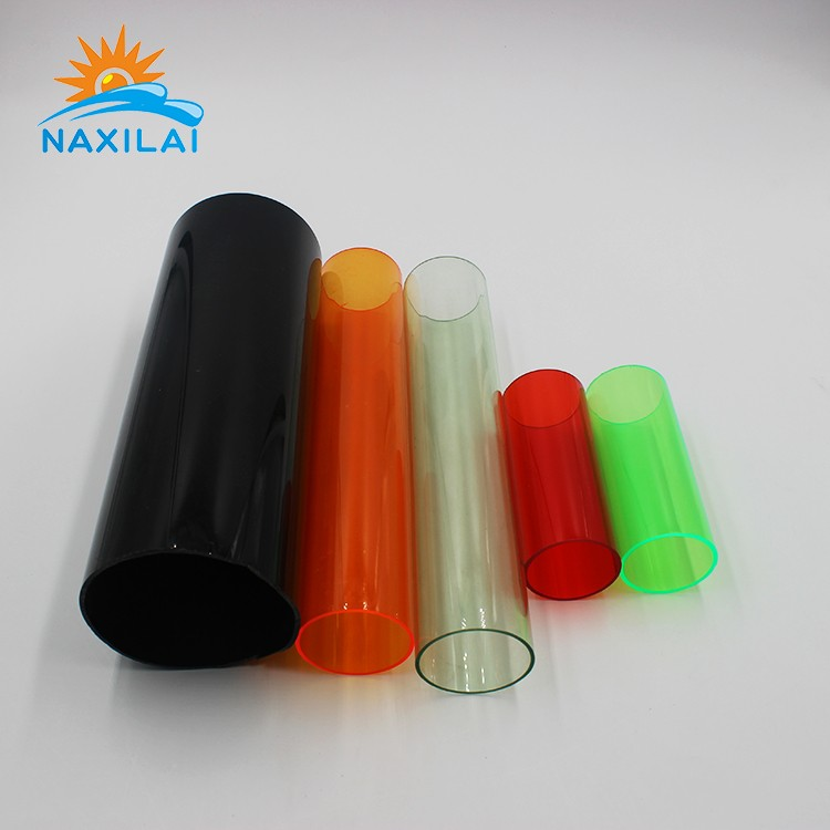 acrylic color tube 33