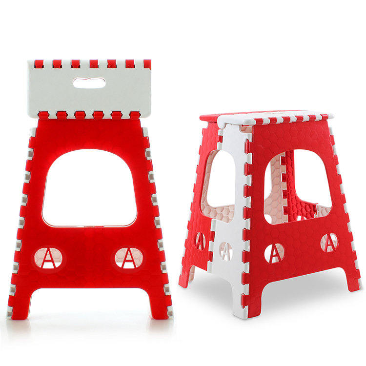 Excellent High Quality 18 Inch Plastic Folding Stool Buy Plastic Folding Stool 18 Inch Plastic Folding Stool Folding Foot Stool Product On Alibaba Com Caraccident5 Cool Chair Designs And Ideas Caraccident5Info