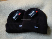 3M Thinsulate Freezer knit hat Beanie/Chiller hat