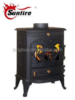 der kamin das feuer im kamin wood burning stove buy baustoffe brennholz fur den ofen indoor