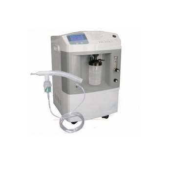 Portable Breathing Apparatus Type Oxygen Concentrator Price for hospital, clinics, home