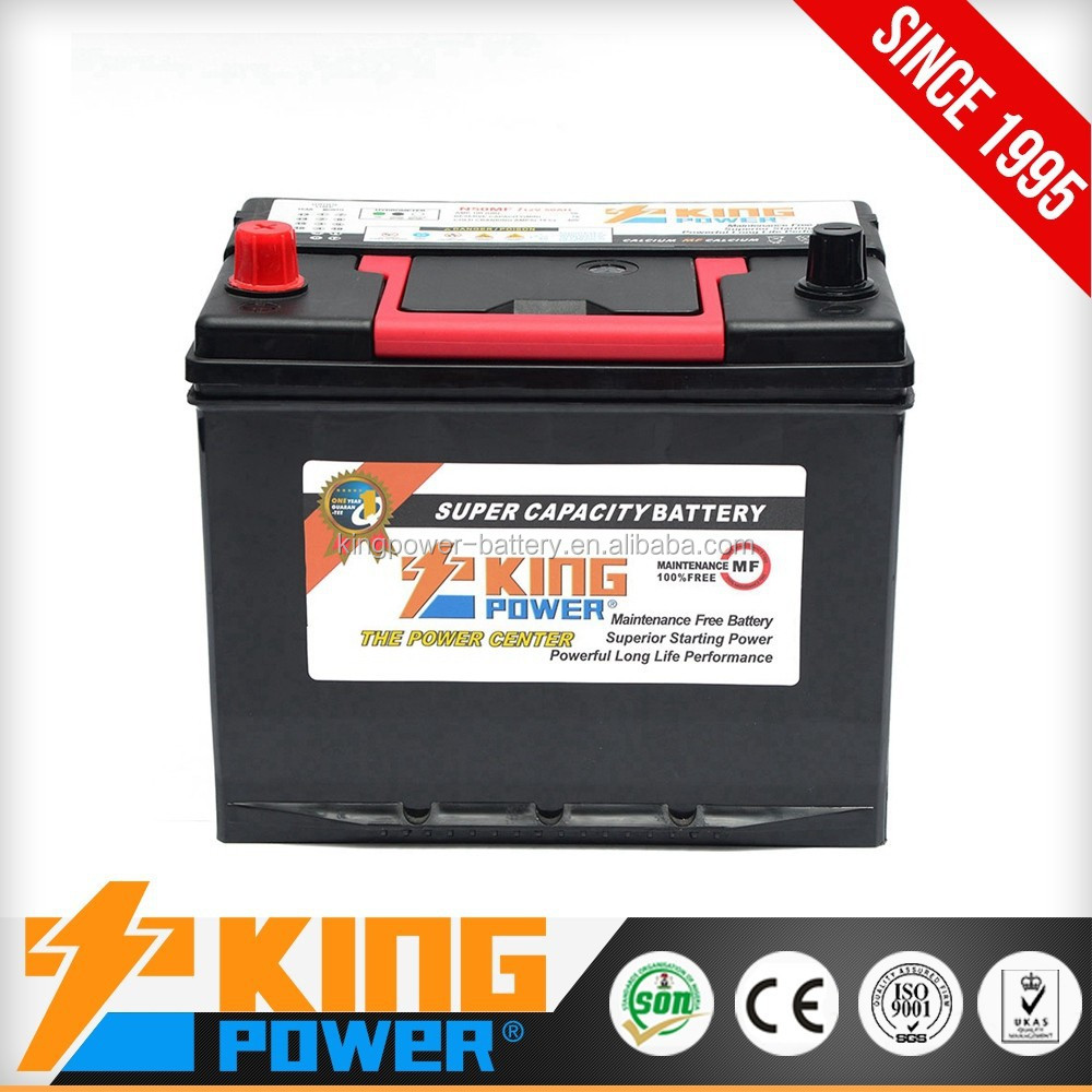 55d23l car battery 55d23l car battery suppliers and manufacturers at alibaba com
