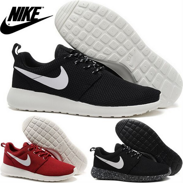 Shoes Shoes Nike Vêtement Shoes Nike Aliexpress Aliexpress Vêtement Nike 0nwvN8m