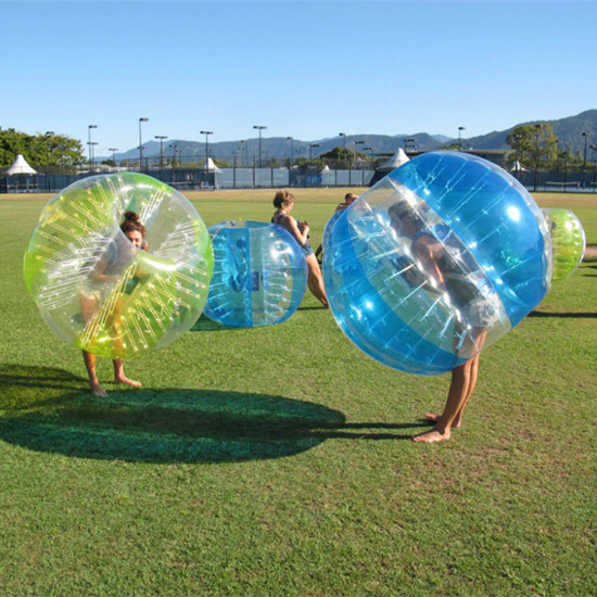 inflatable-ball-suit-soccer
