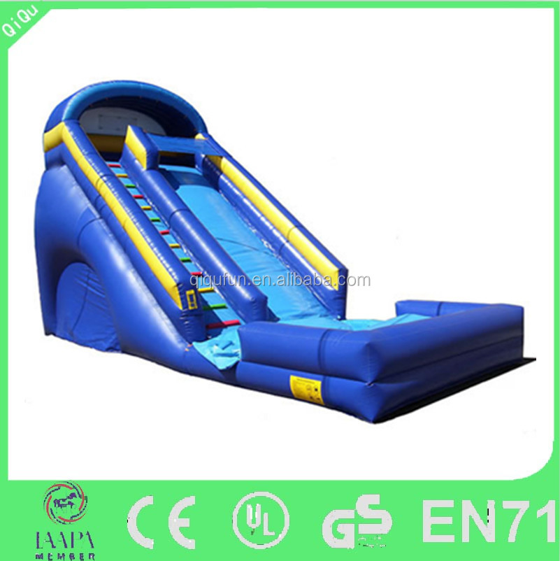 Backyard Inflatable Water Slides Australia