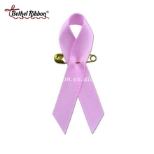 werbeartikel brustkrebs