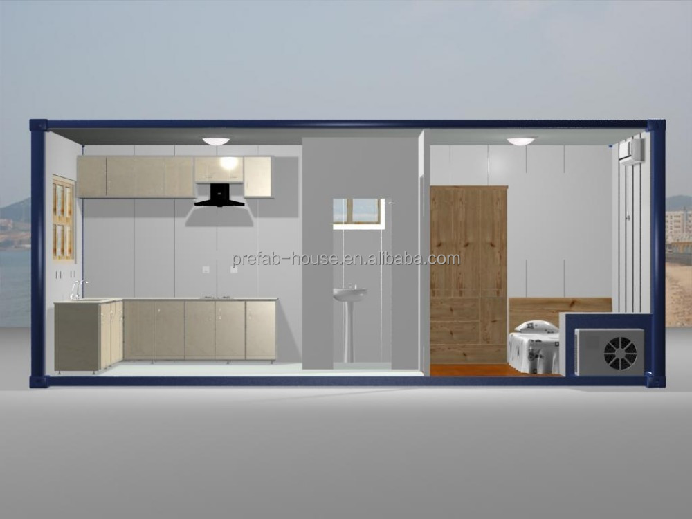 China Shipping Container Hotel Room, China Shipping Container Hotel Room  Manufacturers and Suppliers on Alibaba.com