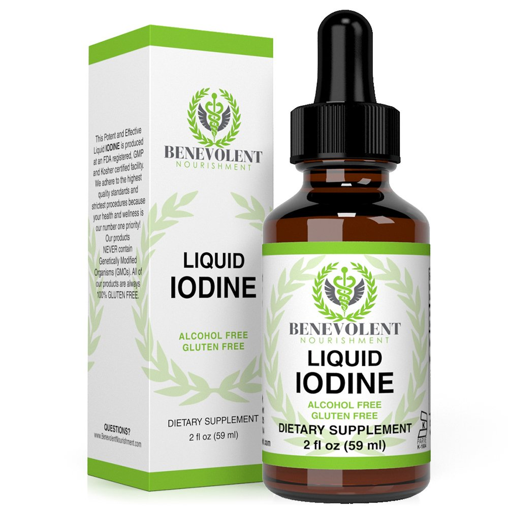 Cheap Iodide Iodine, find Iodide Iodine deals on line at