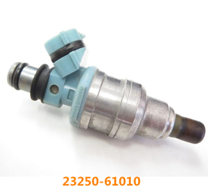 New high quality fuel injector for 23250-61010 2325061010