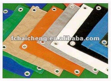 Techos lonas tejido de punto identificaci n del producto - Lonas para techos ...