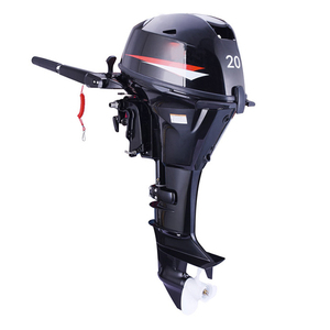 Cheap price titan boat engine outboard motor for sale