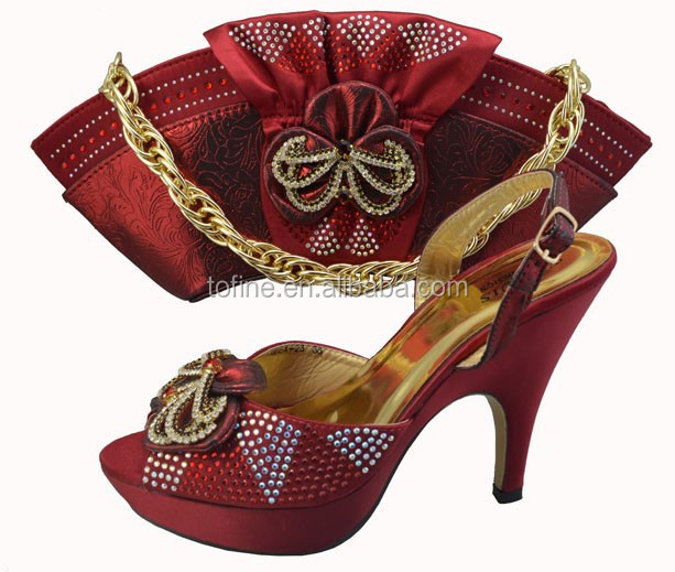 quality shoes bags wholesale shoes ladies italian high matching and party for fashion TqFZFBHUc5