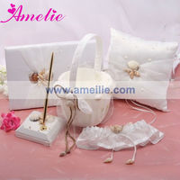 A0752 Wholesale Wedding Bridal Shower Stock Market Alibaba Express New Product