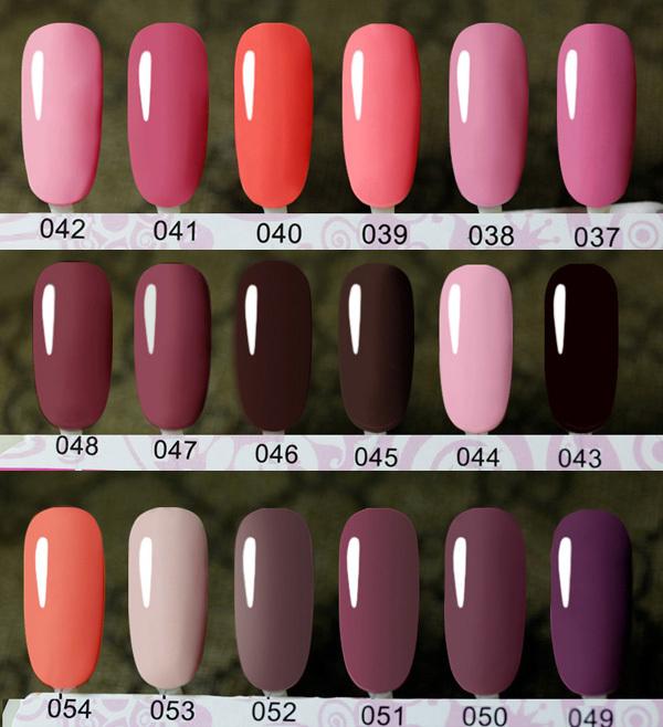Accesorios De Moda 2015 Esmaltes De Uñas De Arte De Uñas Productos Esmalte De Uñas Rosa Buy Esmalte De Uñas De Memoriaesmalte De Uñas A