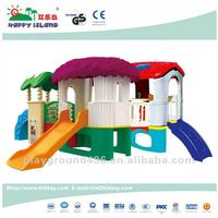 2012 children playground toy,outdoor playground