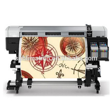 Hohe qualität neue große rolle zu rolle sublimation drucker <span class=keywords><strong>Sicher</strong></span> farbe F9280