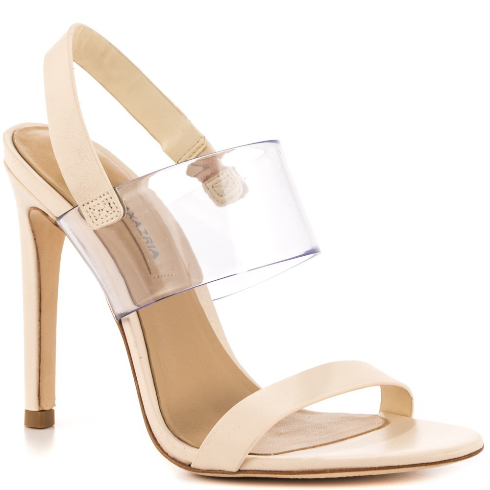 c9a5b212c3a708 Buy Mel Womens Love City Summer Sandal Flat Flip Flops in Cheap Price on  Alibaba.com