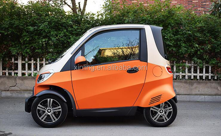 Cheap Cars For Sale >> China New Model Cheap Electric Car For Sale - Buy Cheap ...