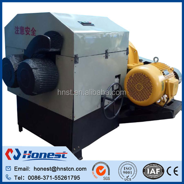 Tire Steel Wire Separator, Tire Steel Wire Separator Suppliers and ...