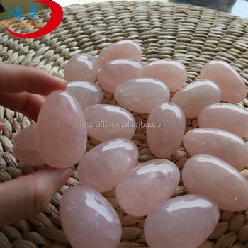 Jade egg sex toys