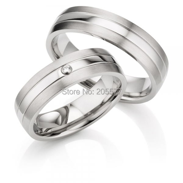 Cheap Palladium Wedding Rings For Men find Palladium Wedding Rings