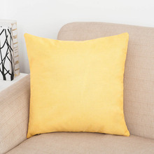Plain Linen Pillow Covers Plain Linen Pillow Covers Suppliers And