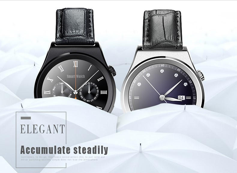 x10 smart watch user manual