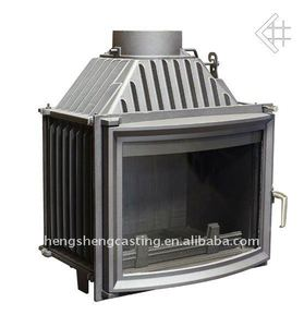 antique wood burning cast iron stoves for sale