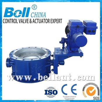 Motor operated price industrial butterfly valve buy for Motor operated butterfly valve