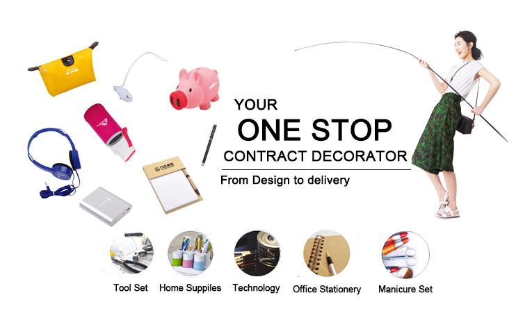 Auto Tool Kit Set met Doos en Custom Logo voor Promotionele Reclame Gift Gebruik Giveaways Gadgets Lage MOQ